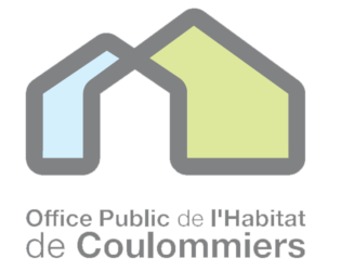 Office Public de l'Habitat de Coulommiers